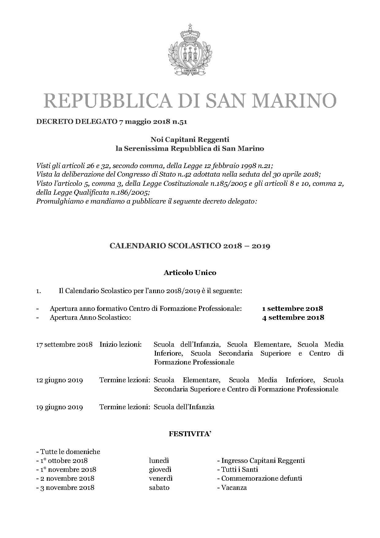 Archivio notizie   Portale Scuola Elementare